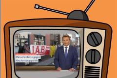 Kette-in-der-Landesschau_Fernseher_Page_1