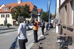 Rettungskette-Altes-Rathaus