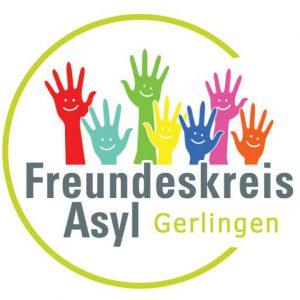 Freundeskreis Asyl Gerlingen